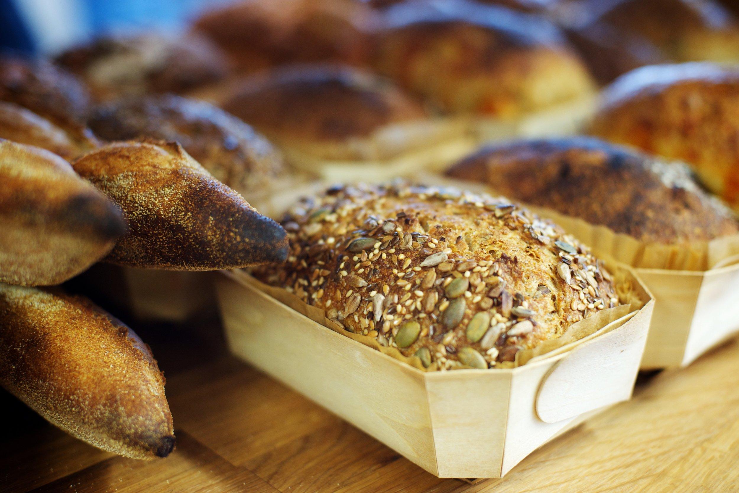 ABH bread.jpg