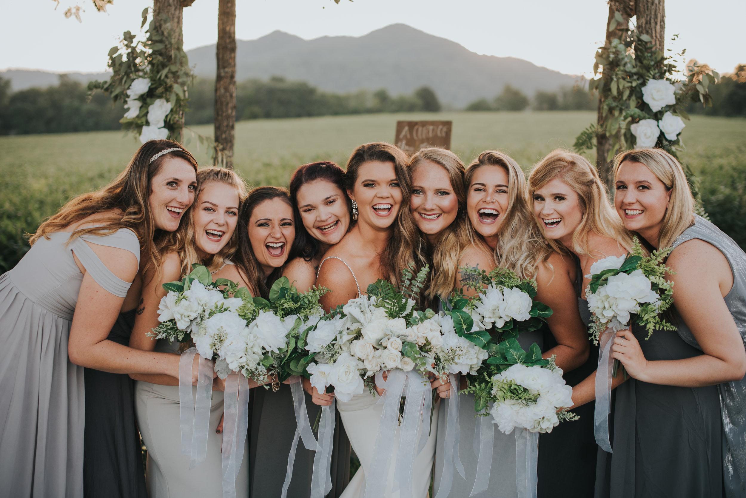 bridalparty-39.jpg