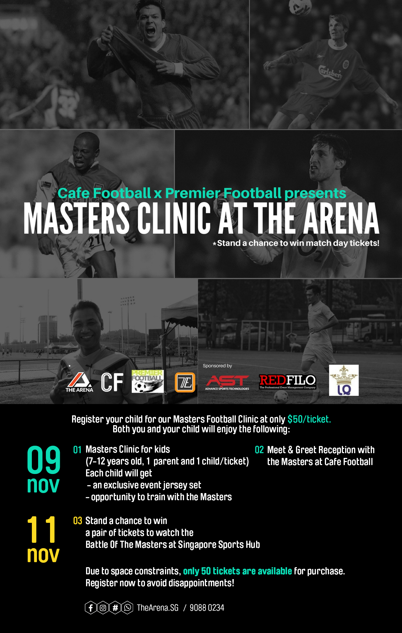 Master-Arena_Web.jpg