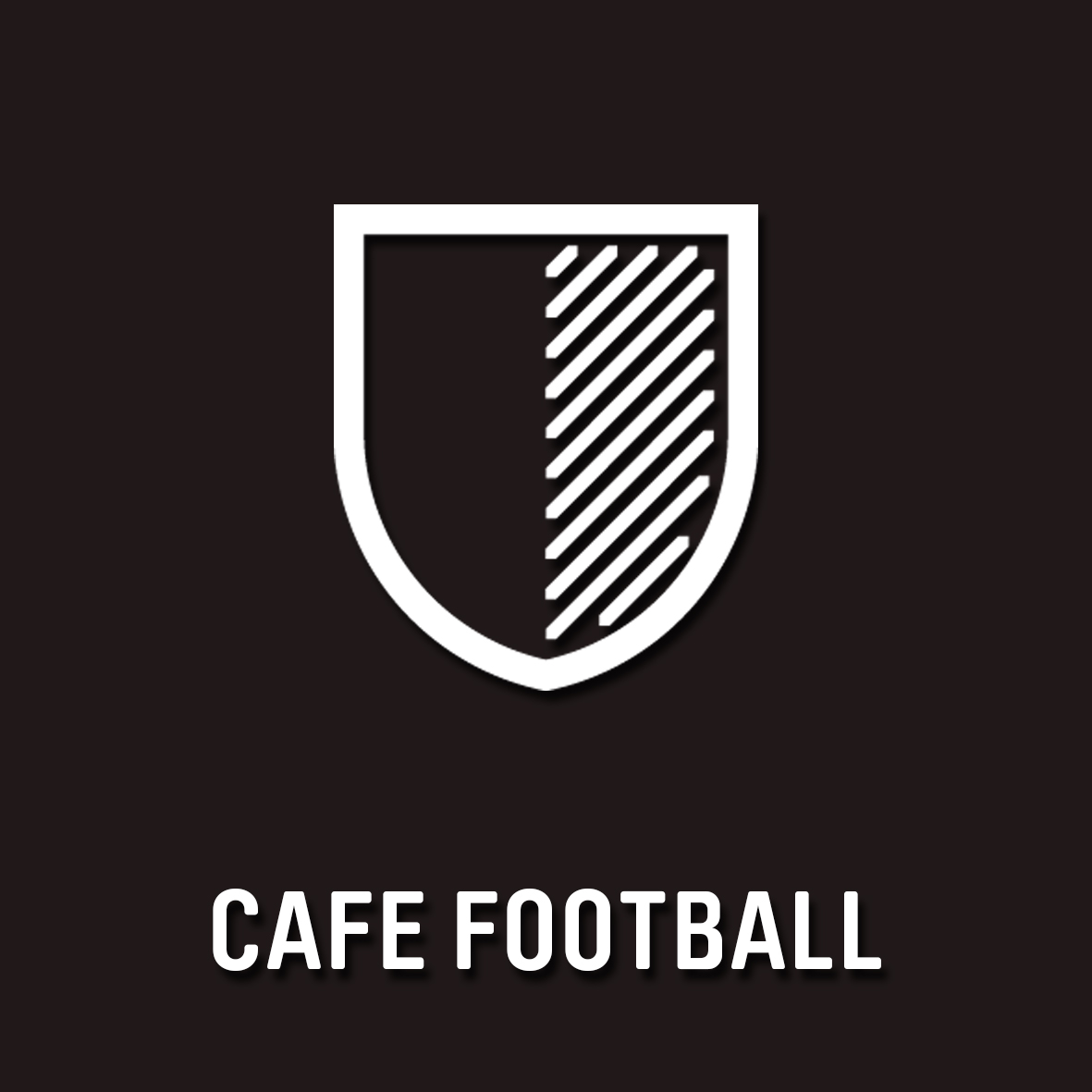 Click to access Cafe Football Singapre