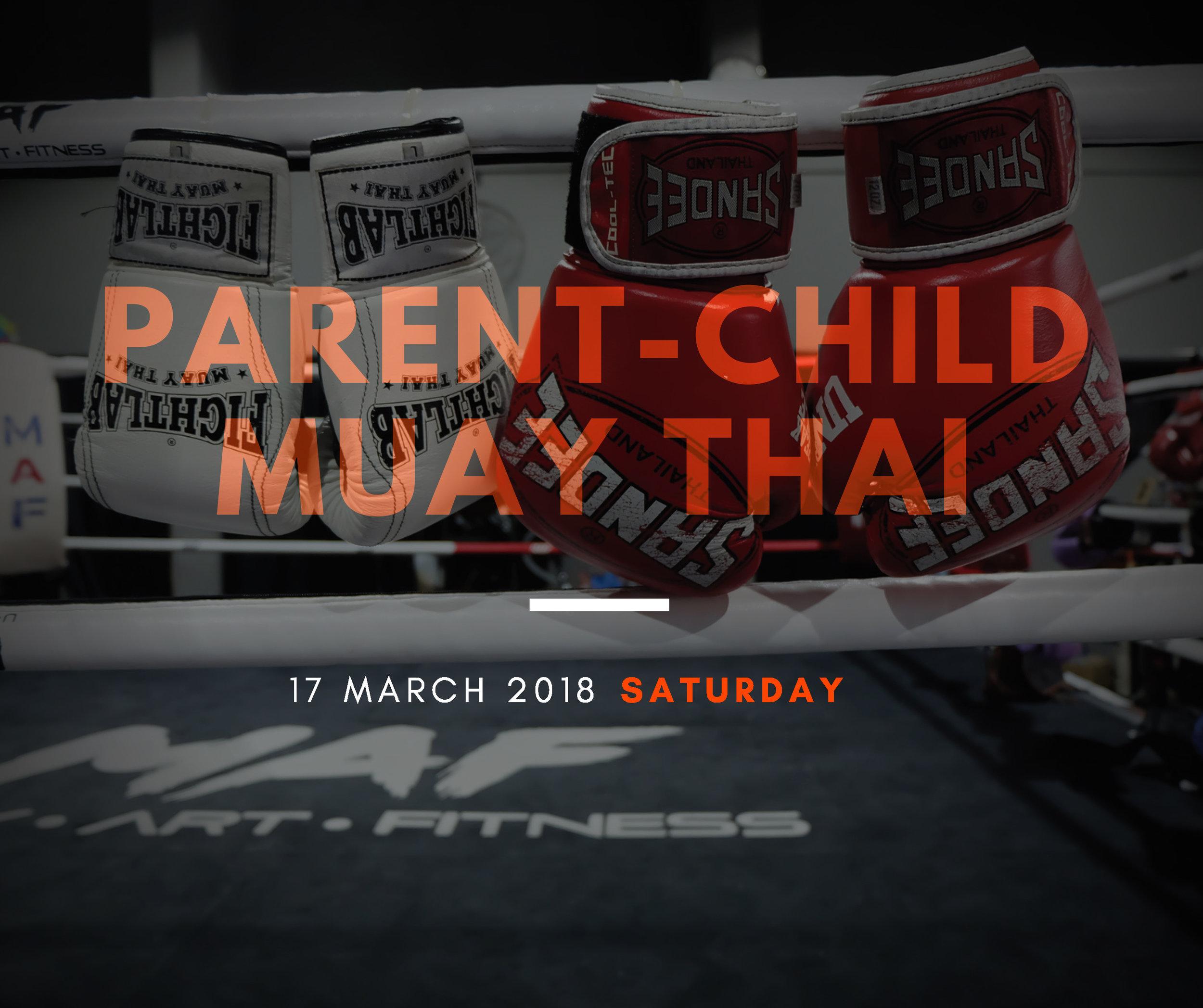 Parent-Child Muay Thai.jpg