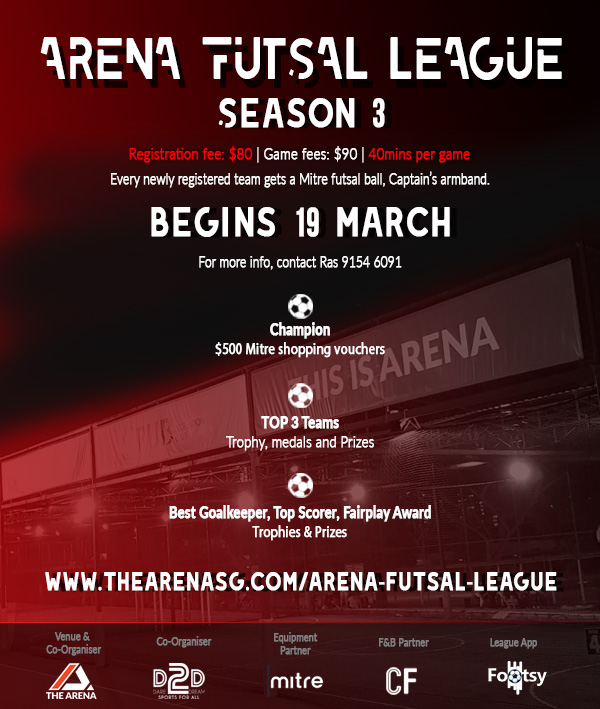 2018 Arena Futsal League S3-Mobile-1.jpg