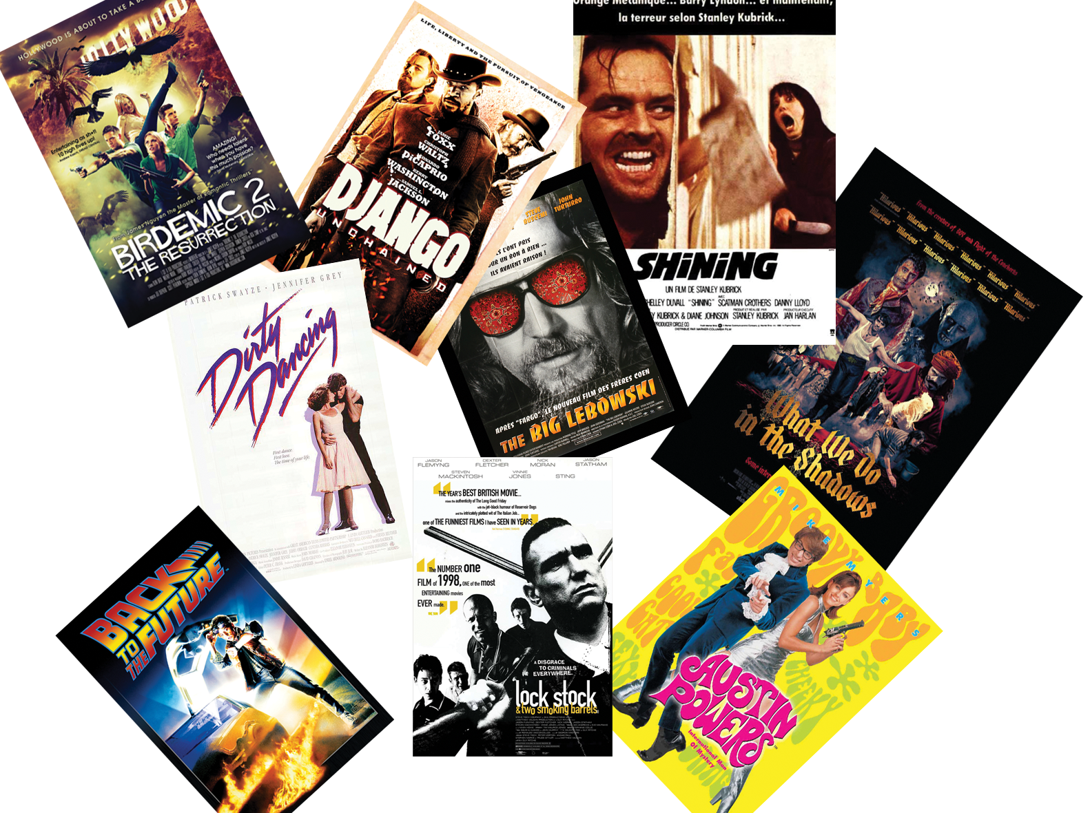 CMN_MovieCovers2017.png