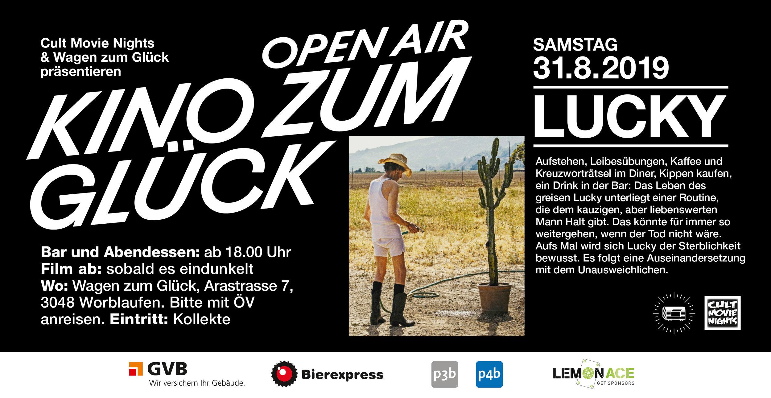 Popup Kino zum Glueck sponsors 2.jpg