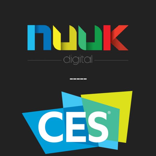 Nuuk-CES-2018