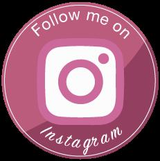 Cherry Pink Prints Instagram