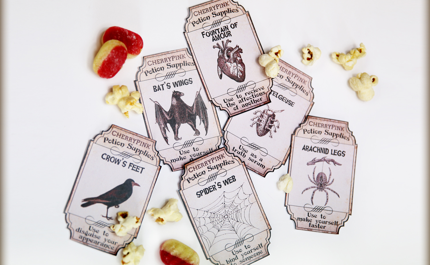 Halloween-potion-labels