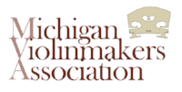 Michigan Violinmakers Association.png