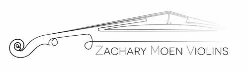 ZM_violins_2_light.jpg