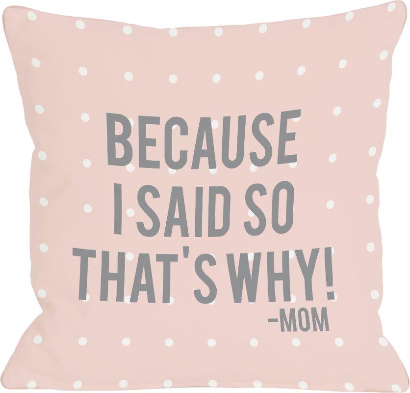 mom25_1.jpg