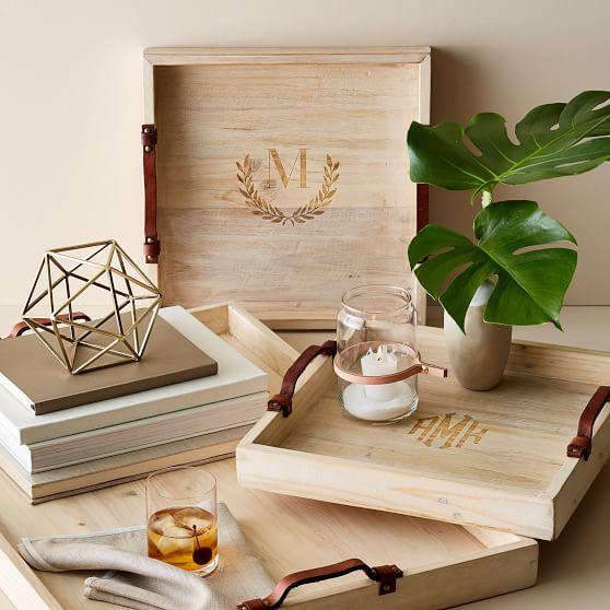 washed-wood-tray-4-c.jpg