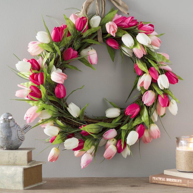 Luxurious+Tulip+Blossom+Polysilk+Wreath.jpg