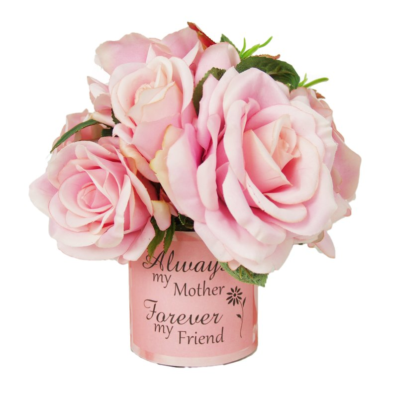Mother%27s+Day+American+Beauty+Rose+Bouquet.jpg