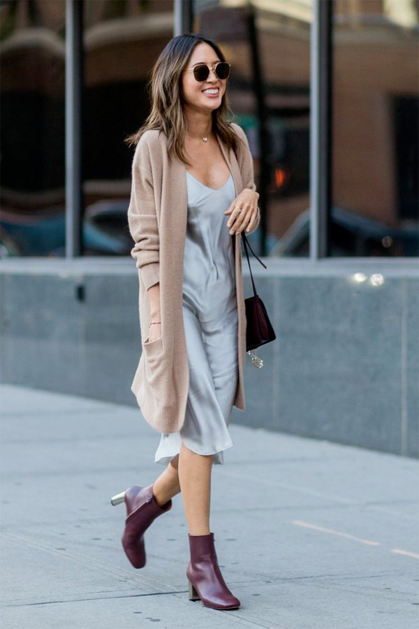 10-Layered-Outfits-to-Inspire-Your-Fall-Wardrobe-5.jpg