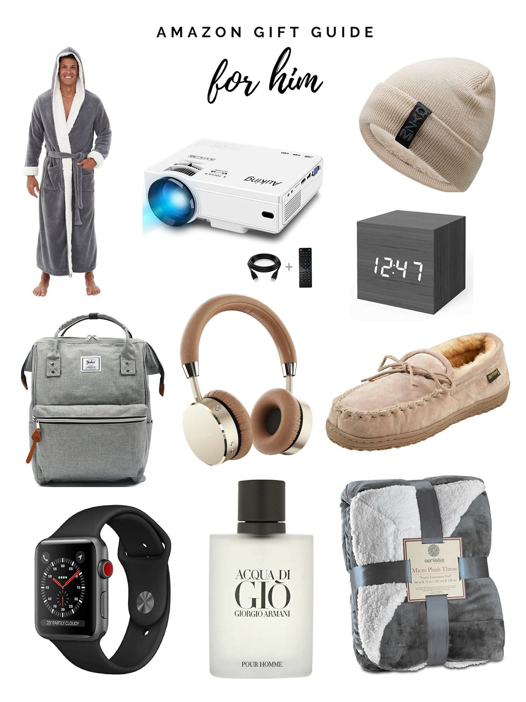 amazon gift guide-2.png