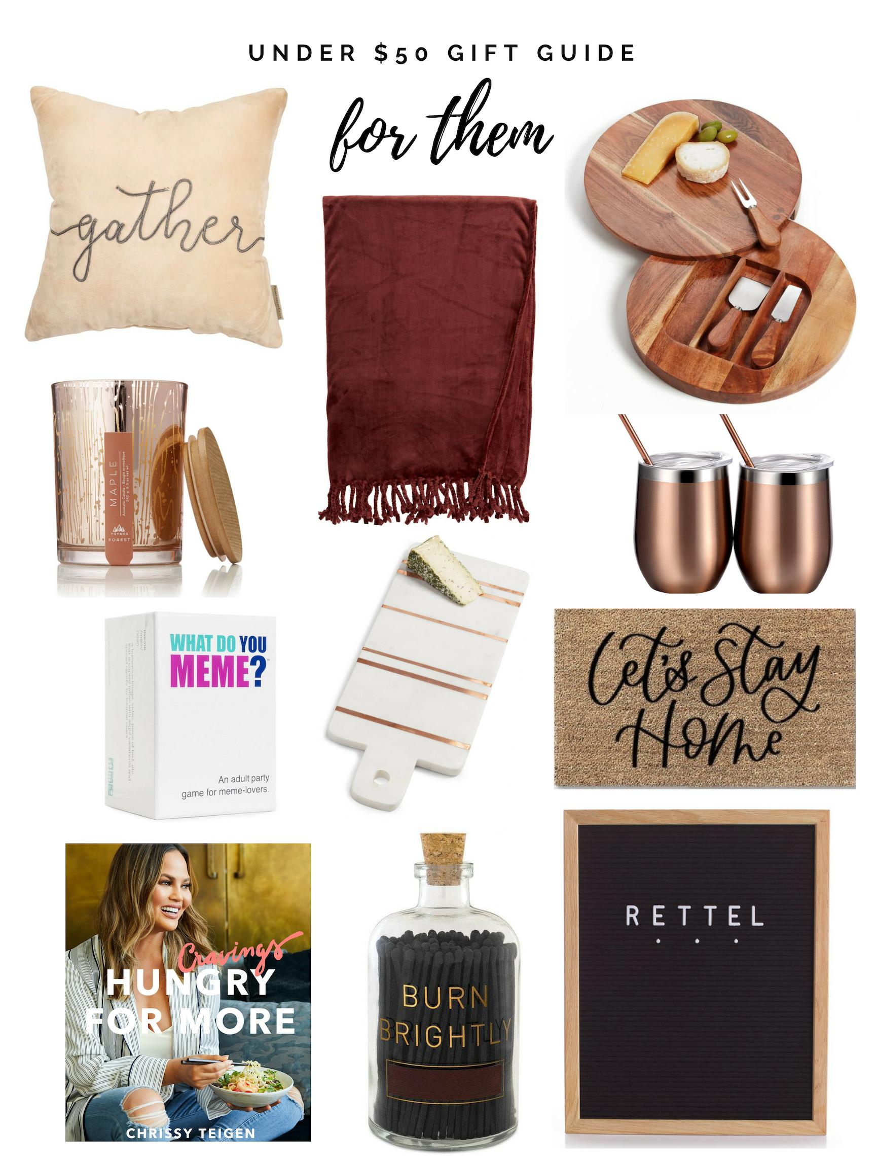 amazon gift guide (2).jpg