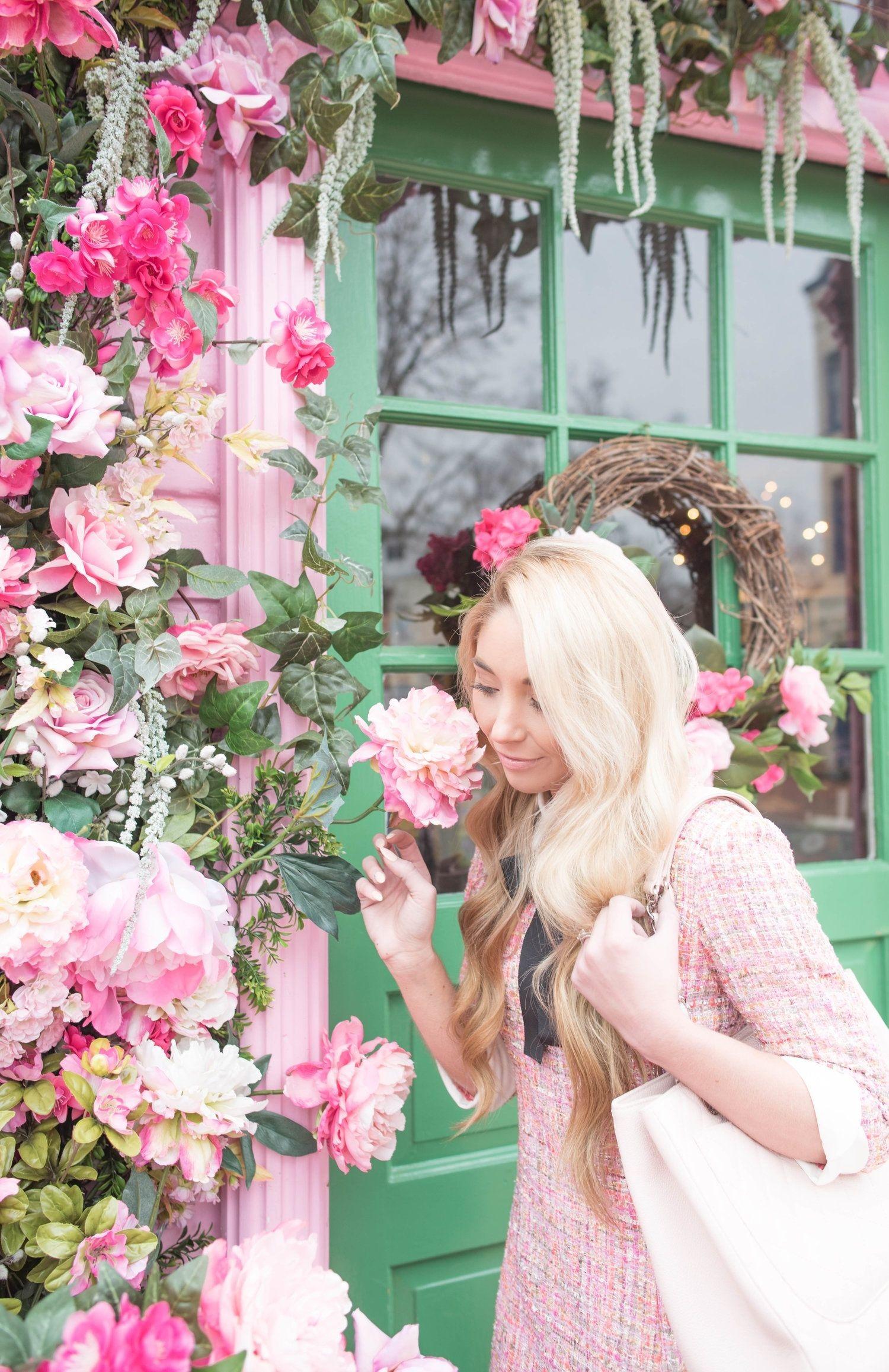 greenworks florist