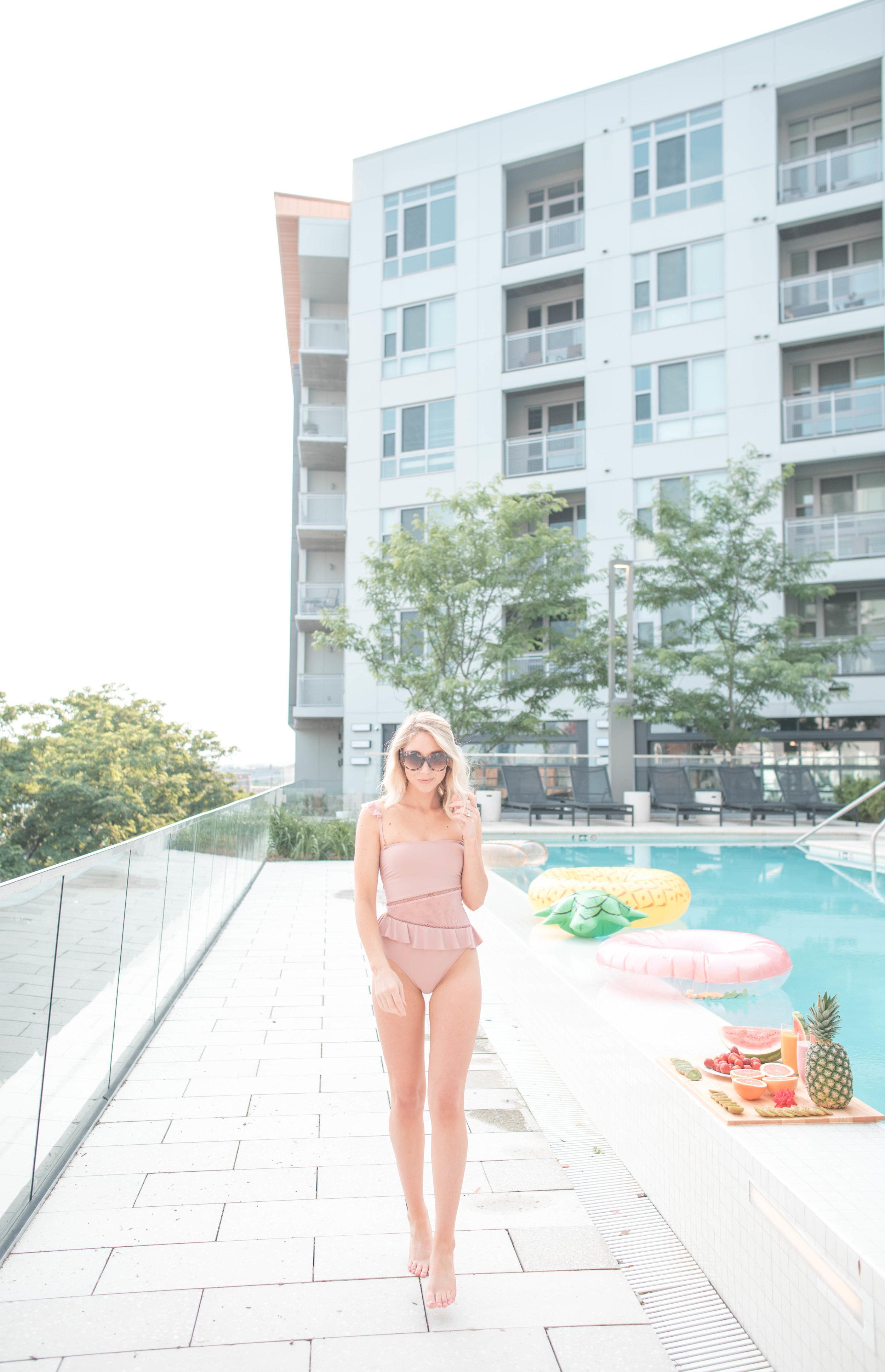 best bathing suits 2019