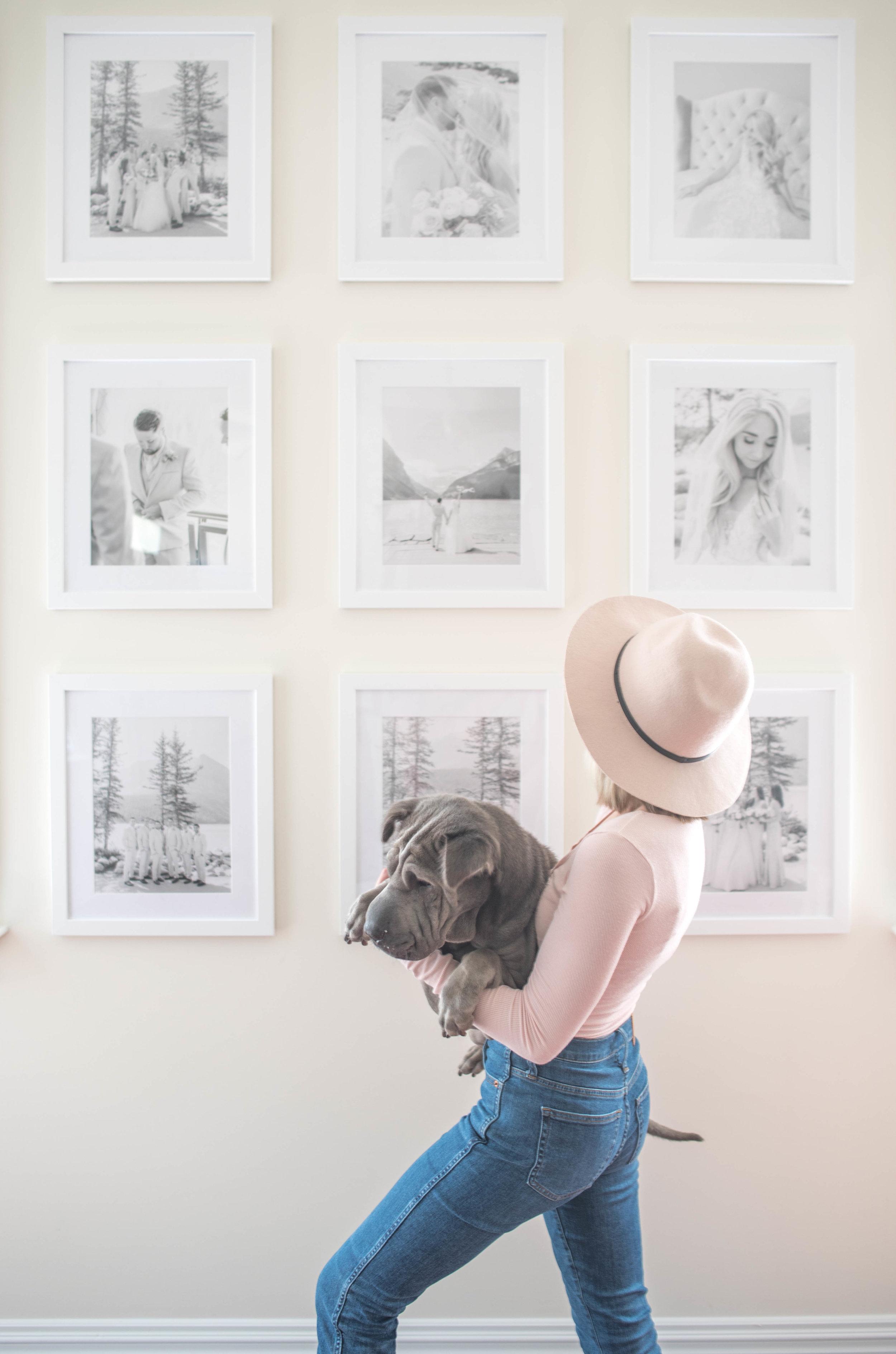 Lifestyle by Anna Elizabeth