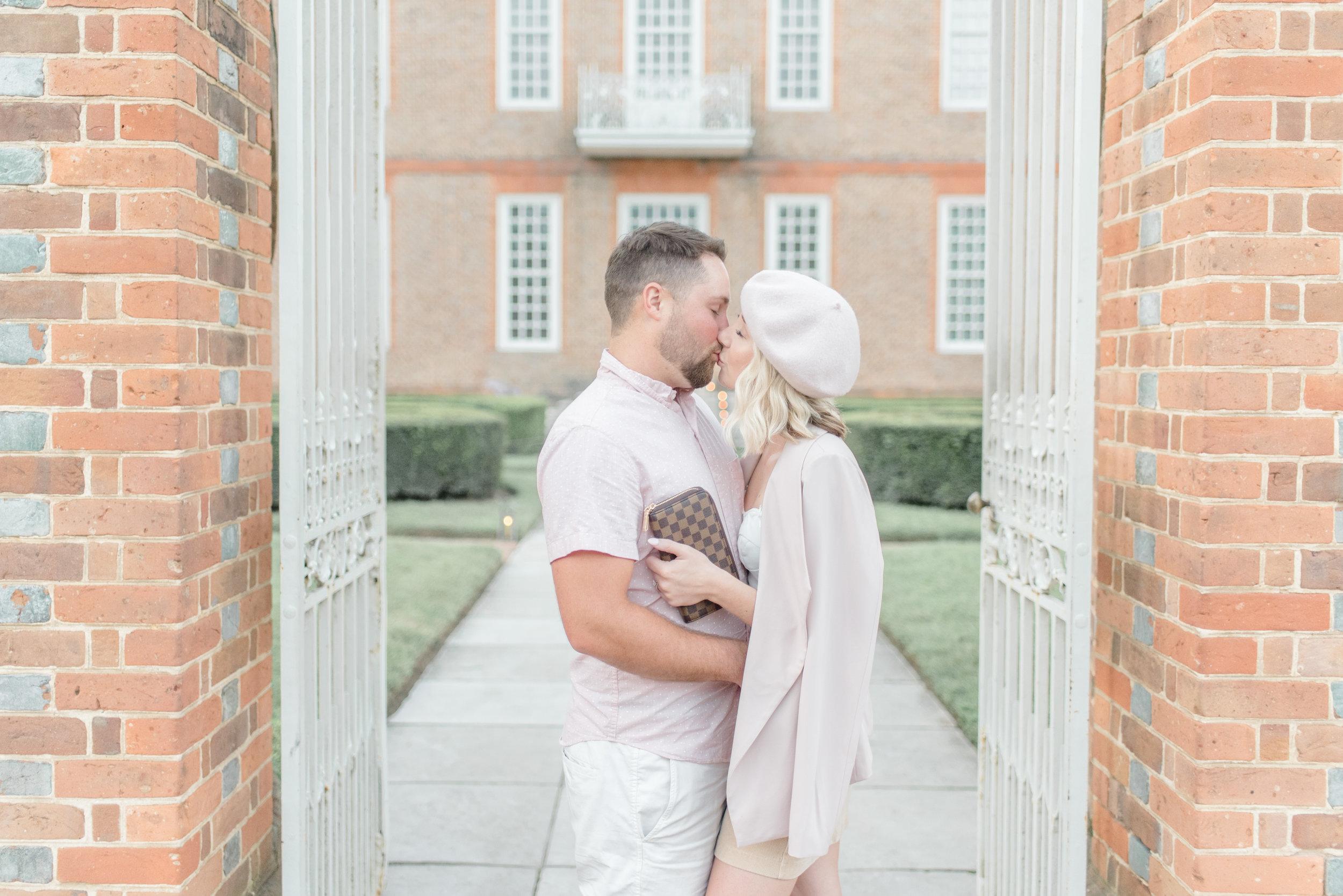 couples virginia blog