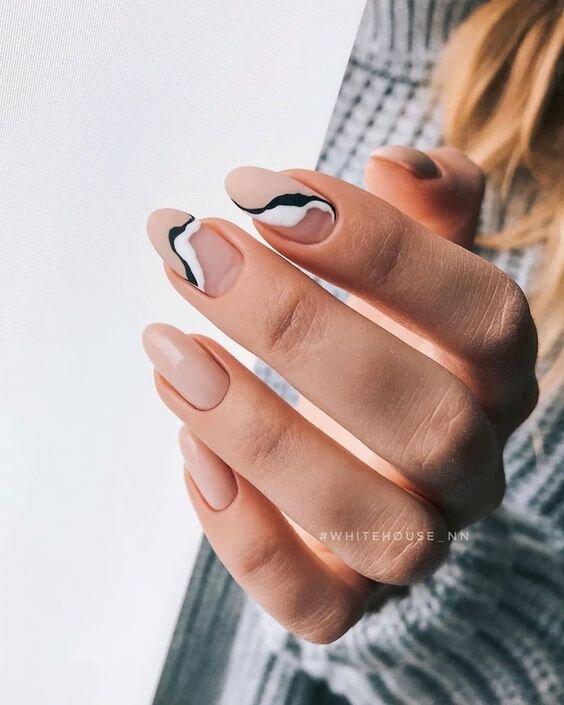 nail art 2020