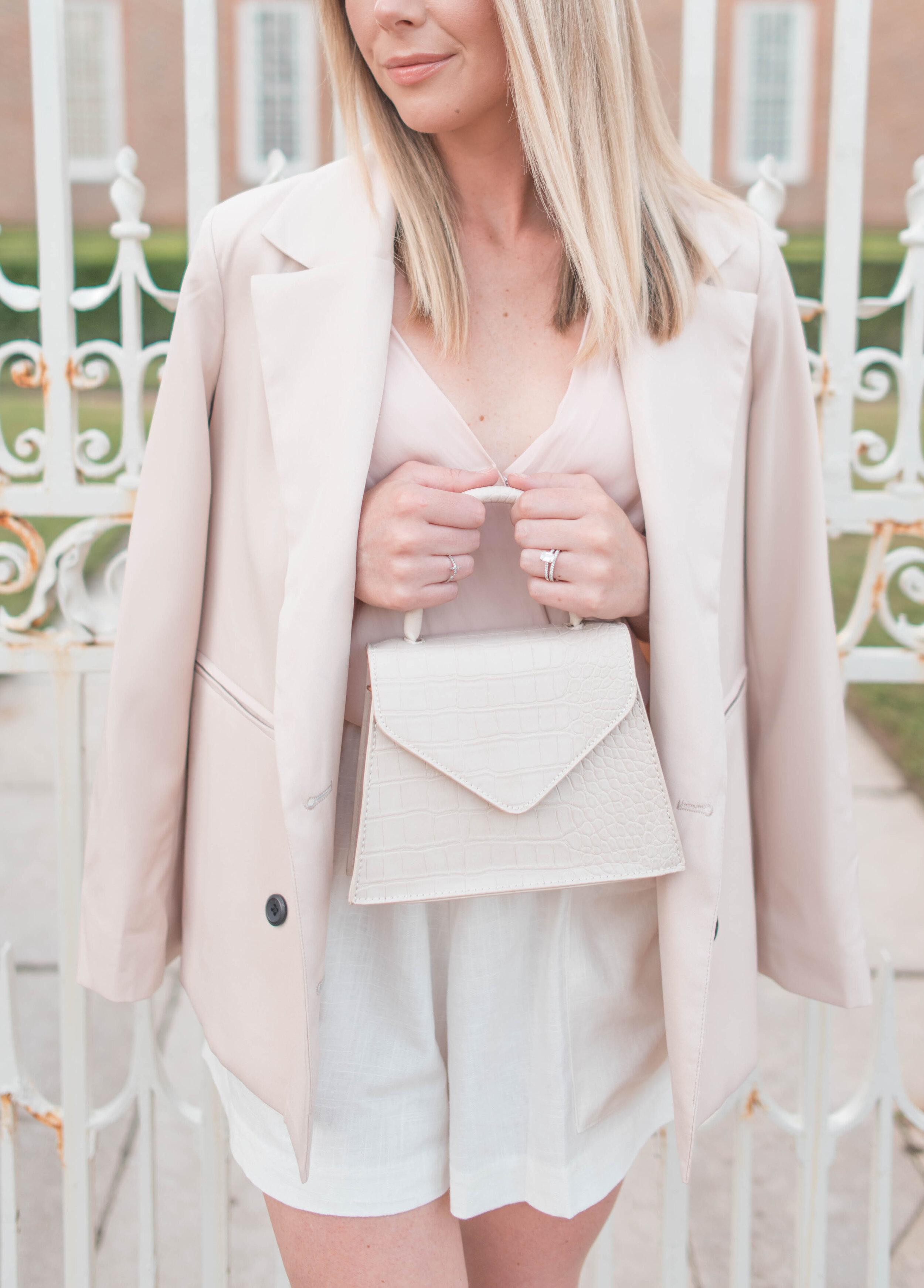 20 Ways to Add Parisian Style Into Your Wardrobe — Anna Elizabeth