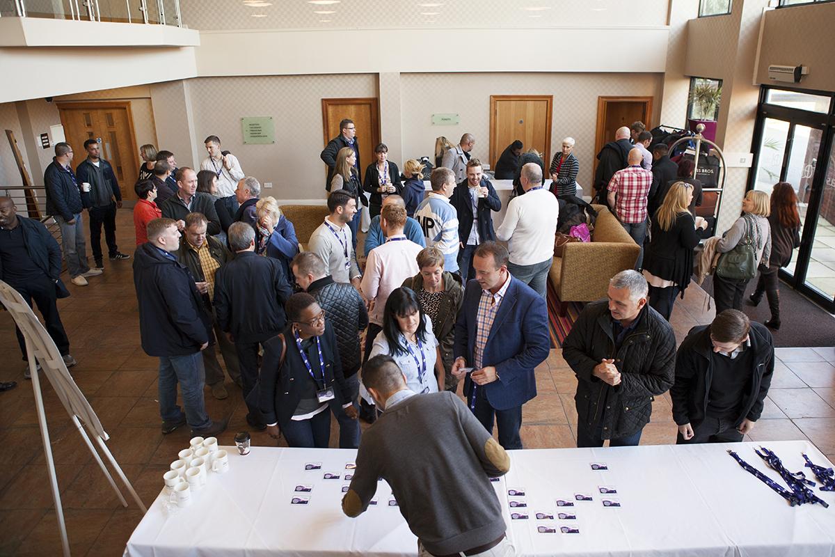 004_SG_FOLIO_SG_IncentiveFM_Conference_050.jpg