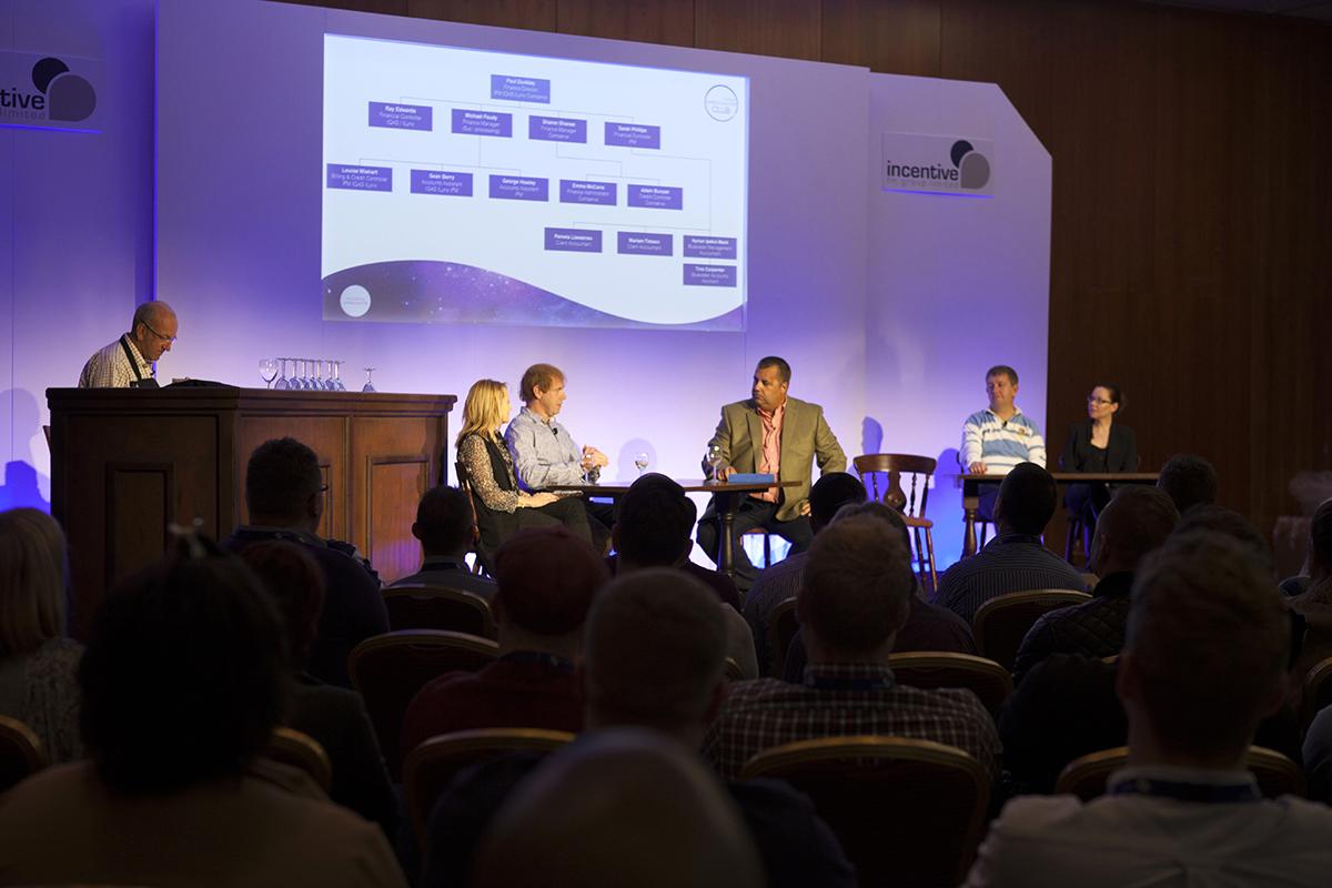 016_SG_FOLIO_SG_IncentiveFM_Conference_084.jpg