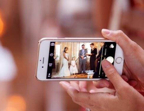 Copy of Copy of Copy of Copy of Copy of wedding video Berkshire
