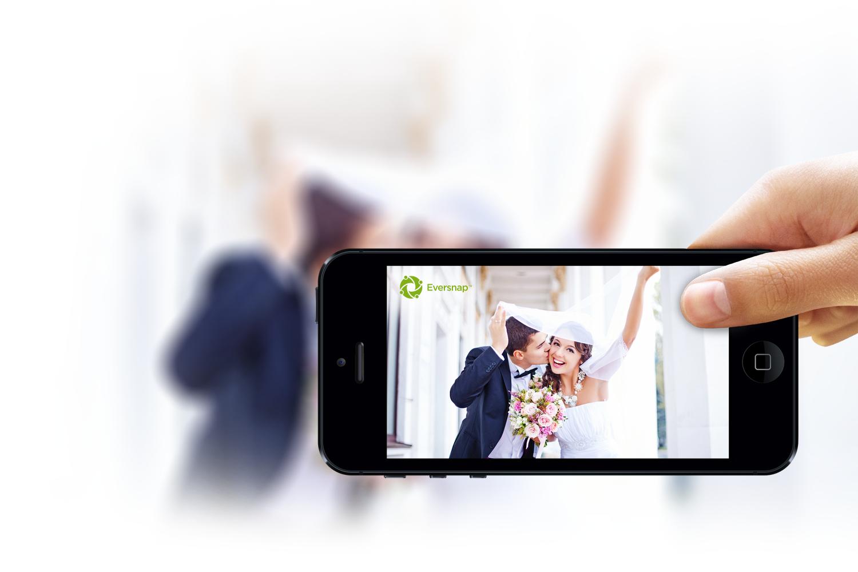 Copy of wedding video Berkshire