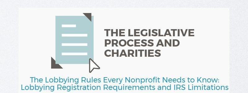 9.20.2017 lobbying workshop flyer 3.0.jpeg