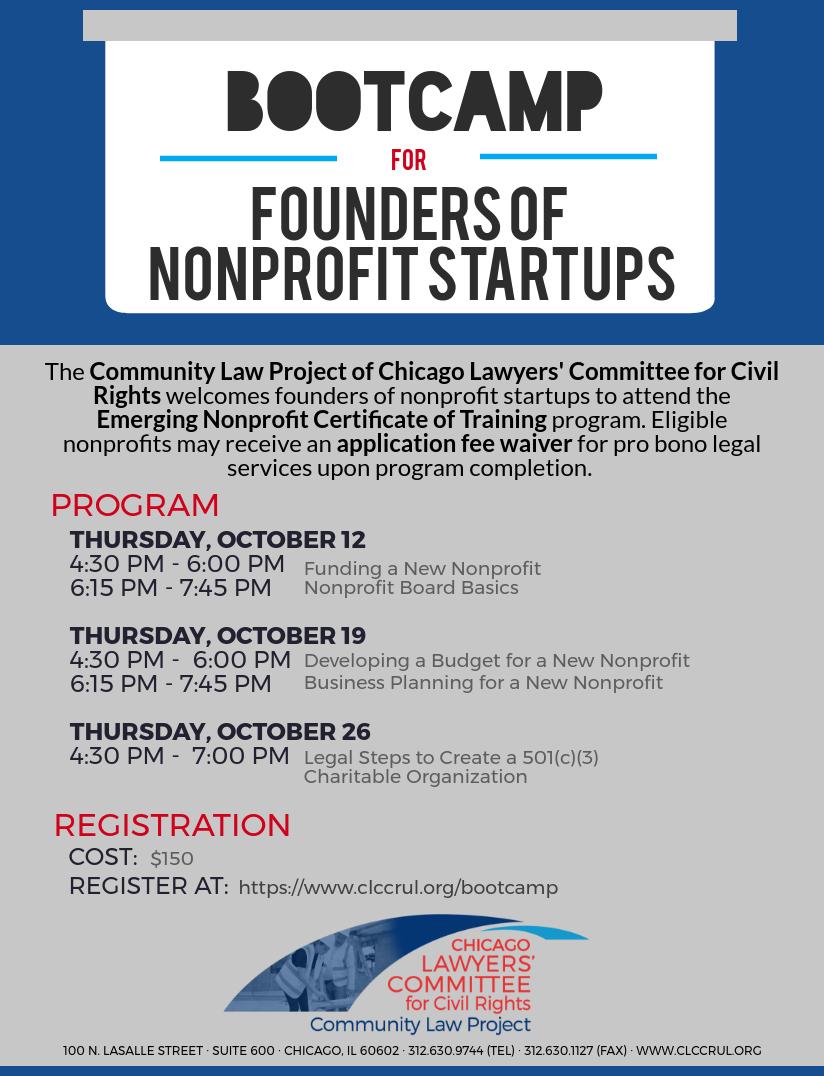 nonprofit-start_10.2 (1).png