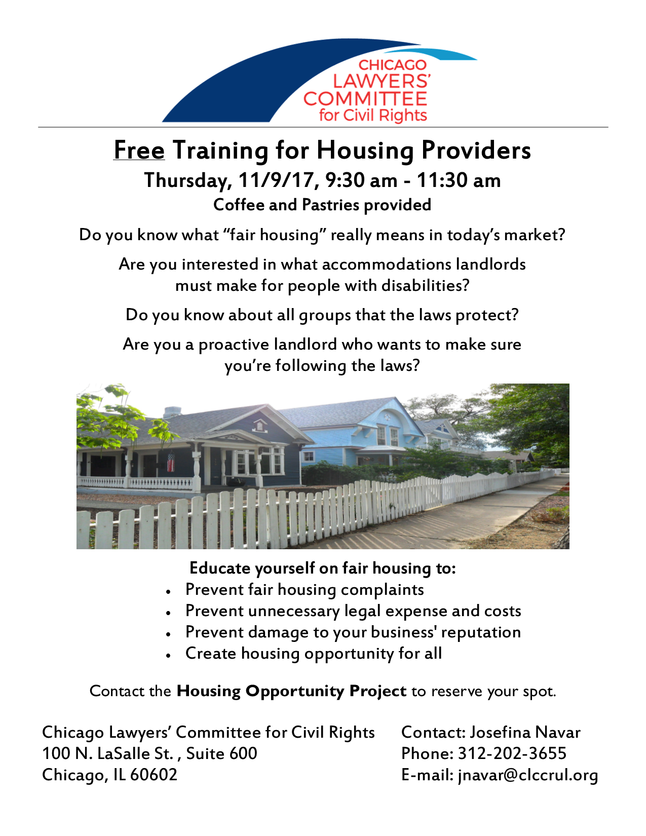FH Training for Housing Providers 11.2017.png