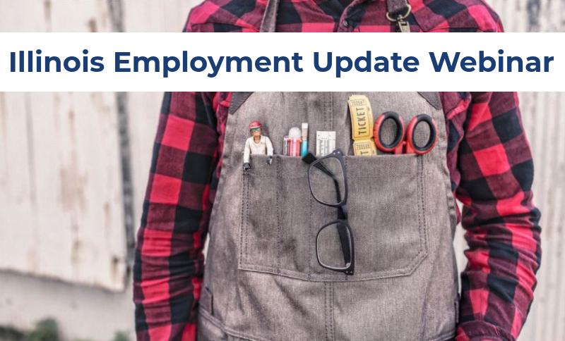 Employment webinar.png