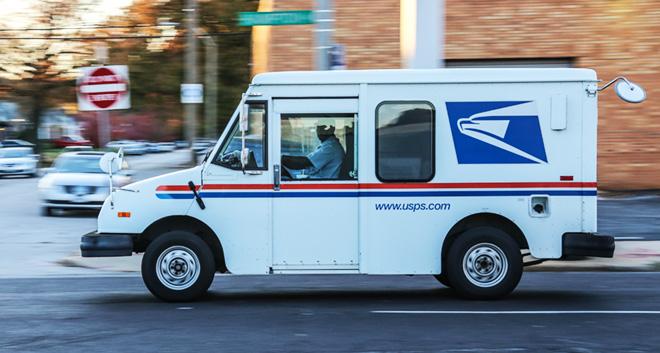 USPS-Truck-Paul-Sableman-CC-BY-2.0-copy.jpg