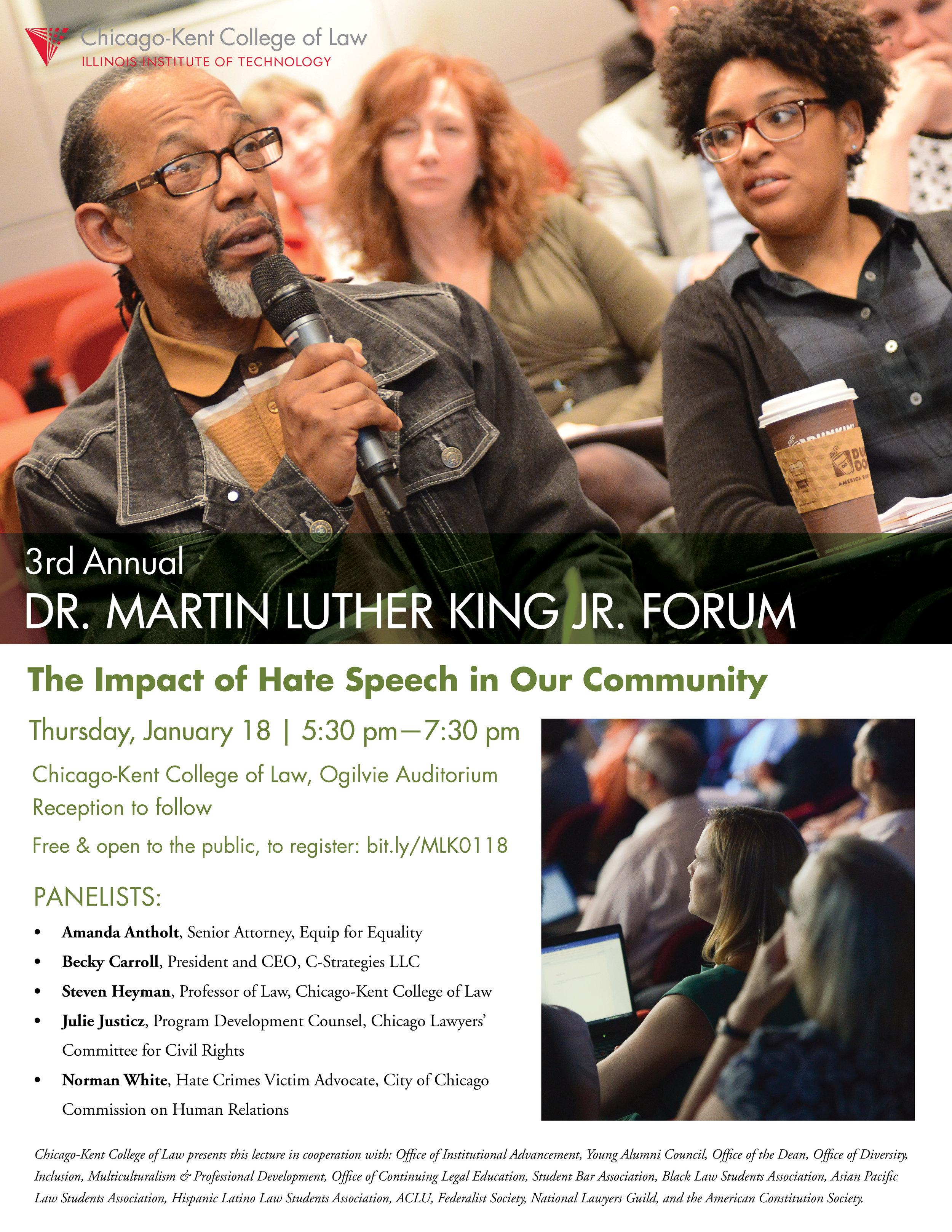 MLK Jr. Forum 2018.jpg