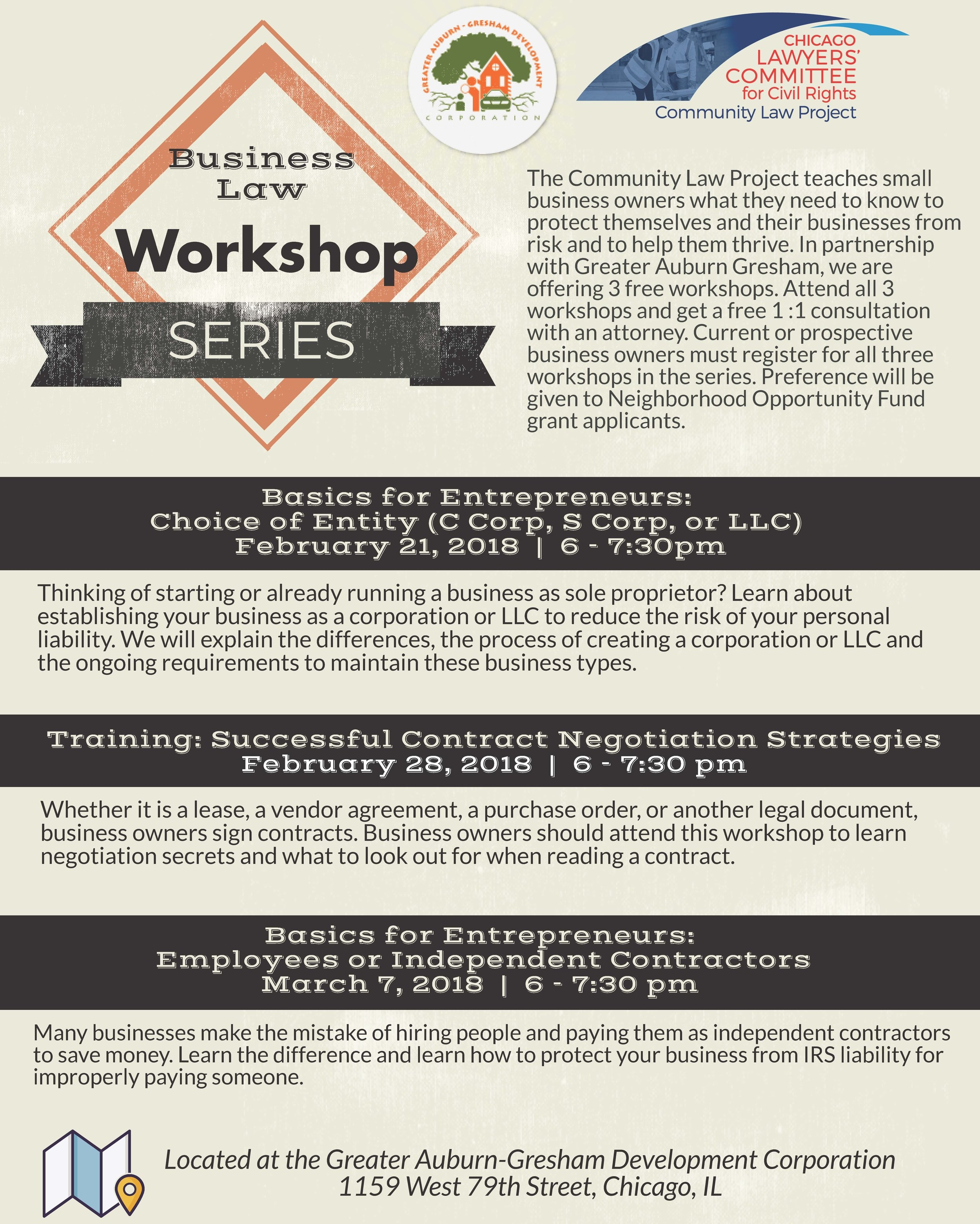 2018 Business Law Workshops first series.jpg