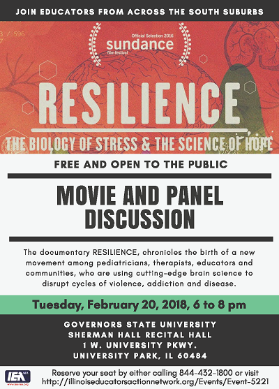 Resilience Movie Governors State Flyer.png