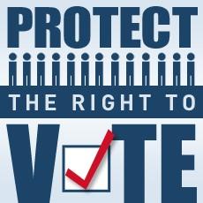 Voting forum.jpg