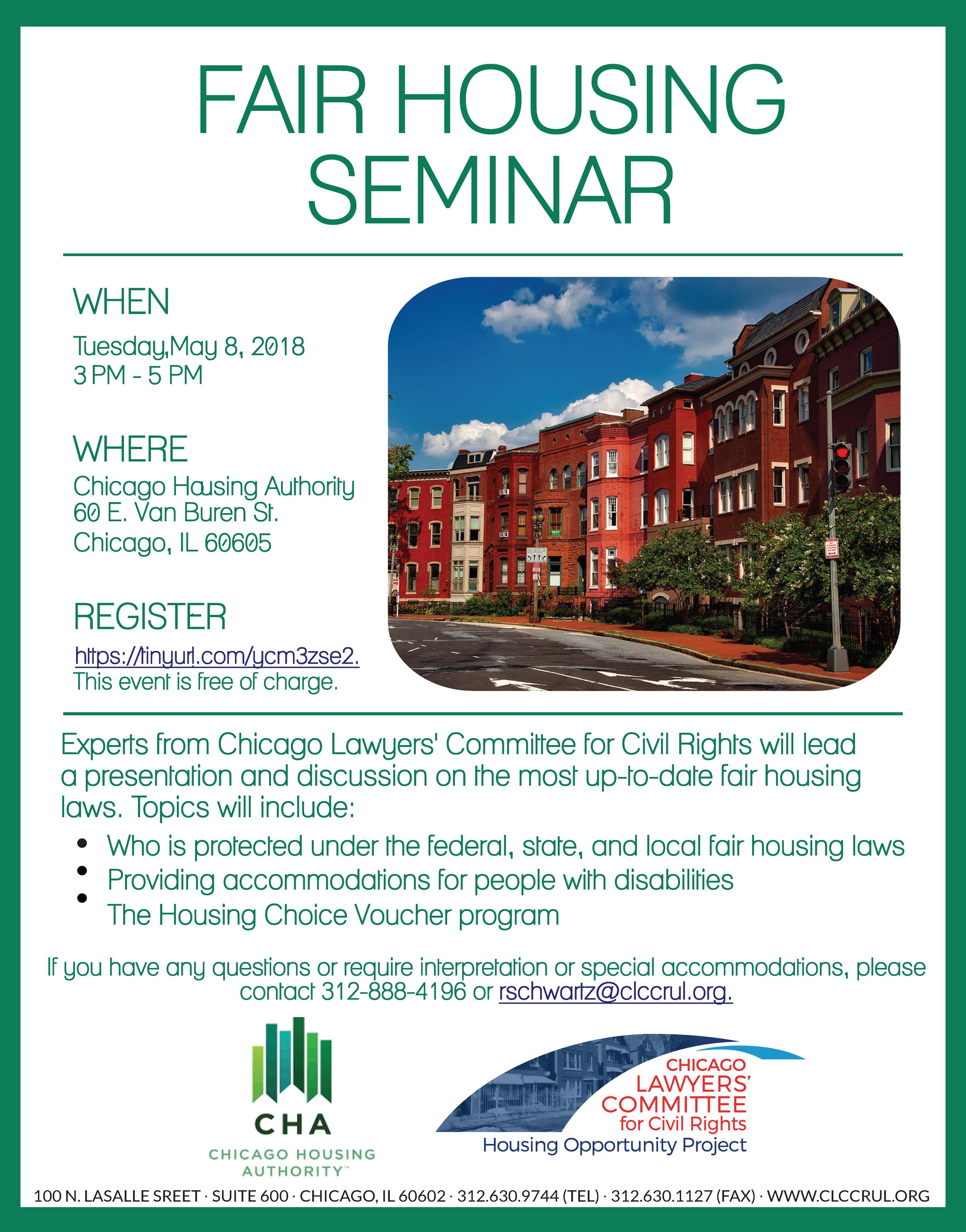CHA Fair Housing Seminar 5.8.2018.png