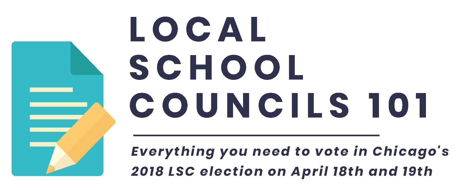 2018 LSC Elections Infographic final.jpg