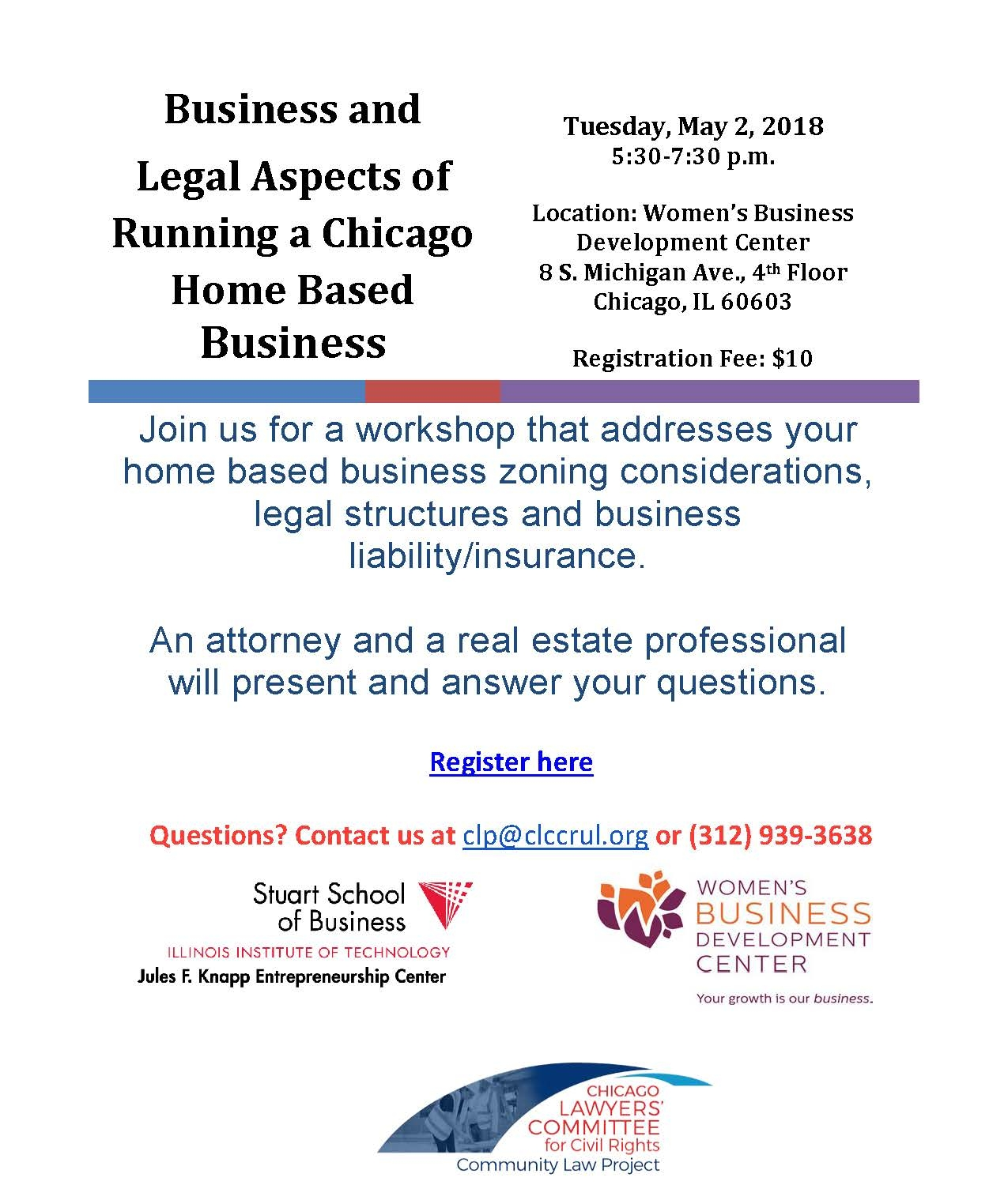 2018.05.2 Home Based Small Business Flyer.jpg