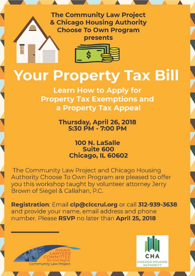 2018.04.26 Property Tax workshop.png