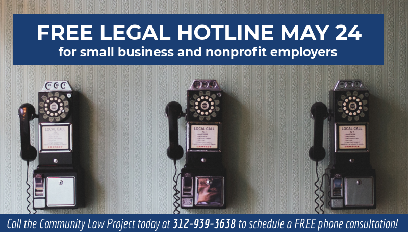 Employer Hotline 2018.05.24.png
