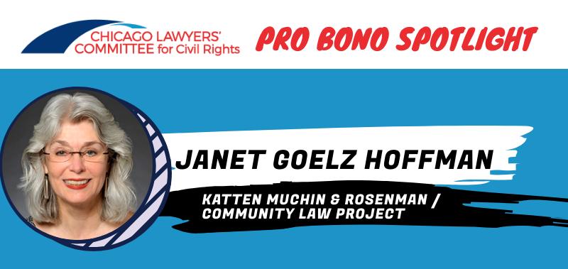 Janet Hoffman banner.png