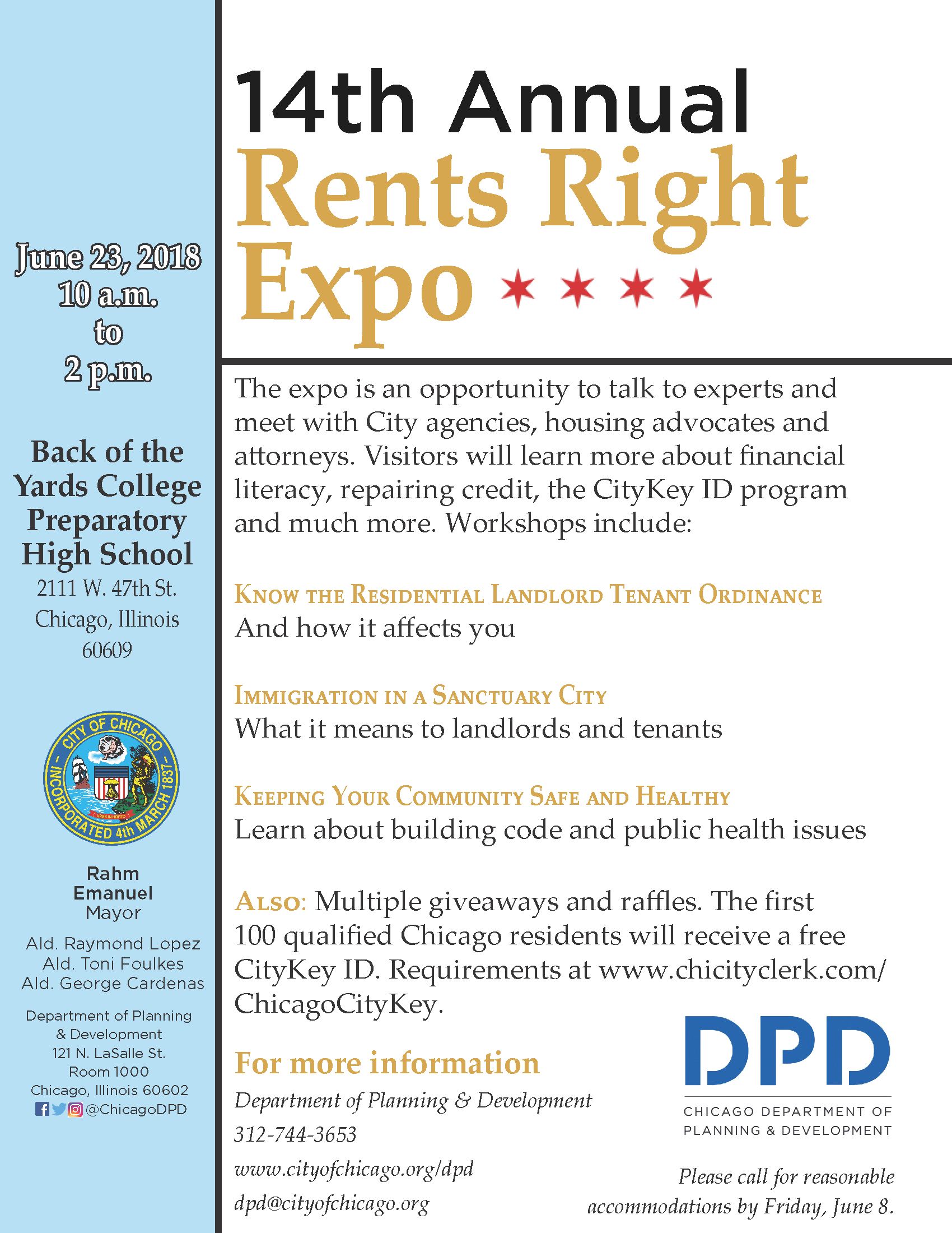 2018 English Rents Rights Flyer 1.png