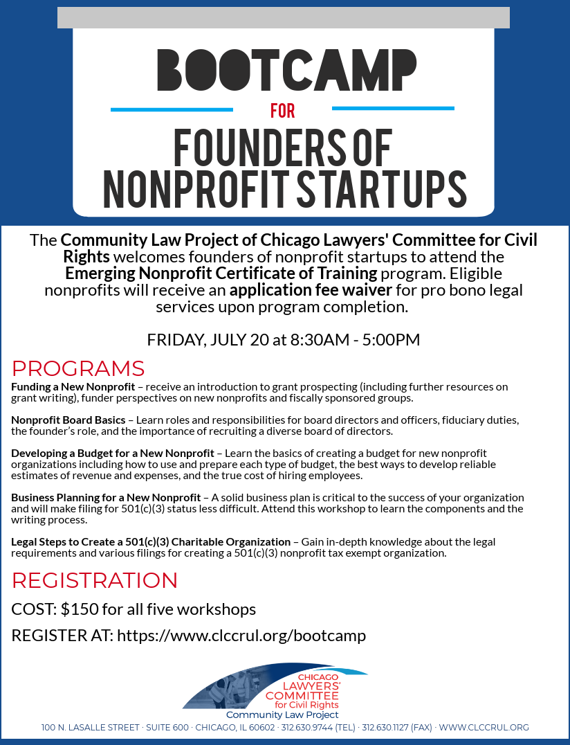 Bootcamp_Nonprofit_Startup_flyer_6.21.18.png