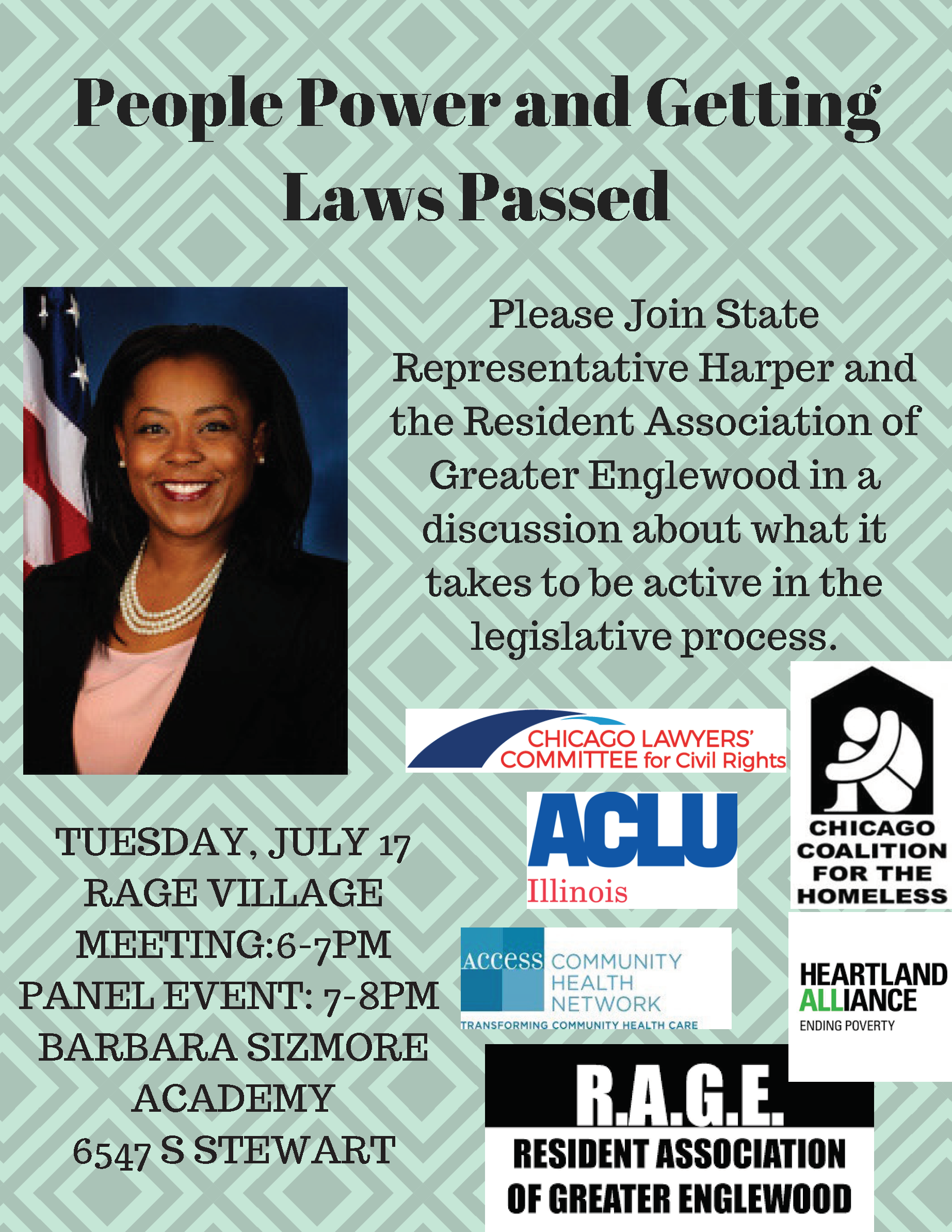 Legislative Action Panel Flyer.png