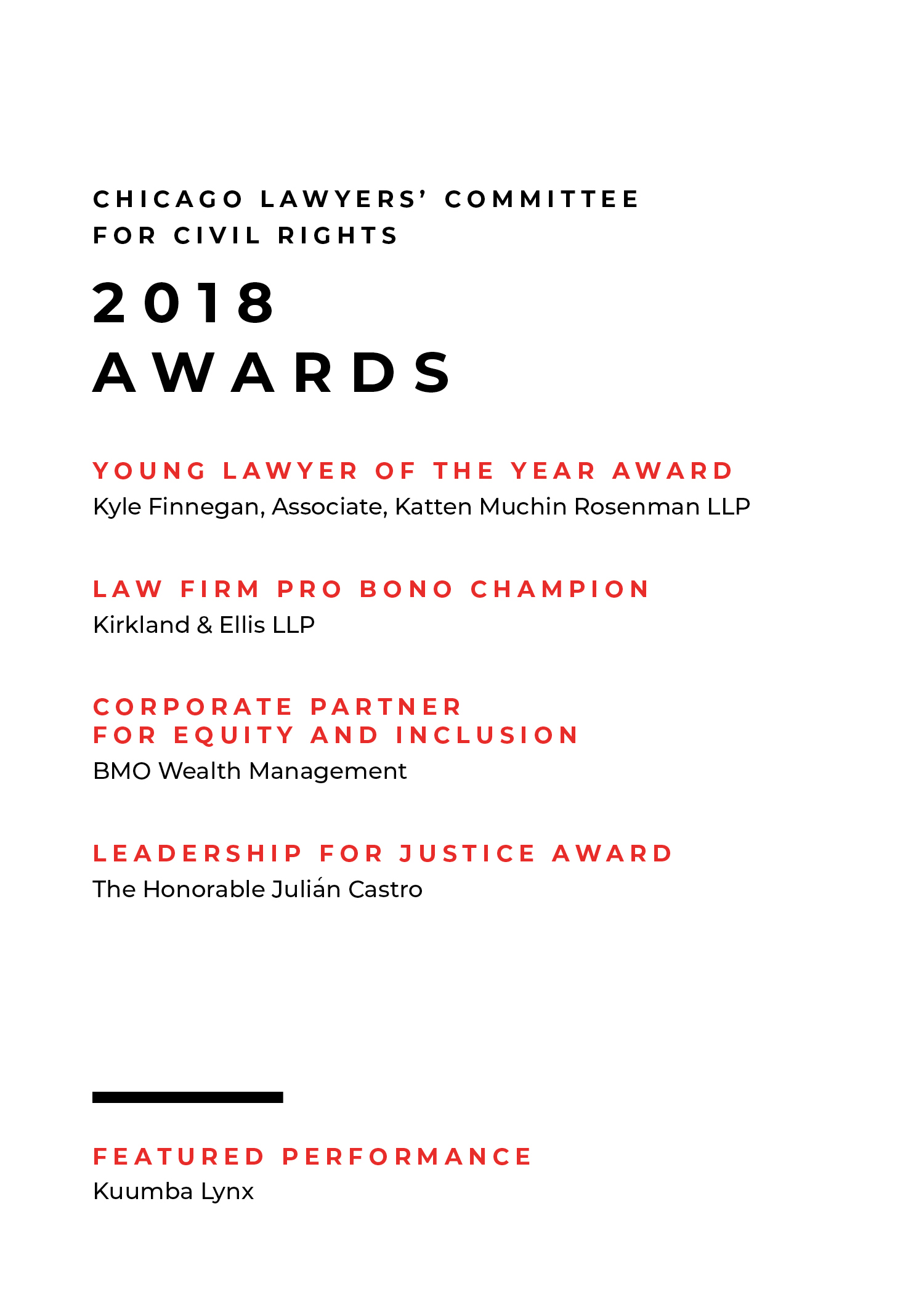 CLC2018_invitation_awards_v2.jpg