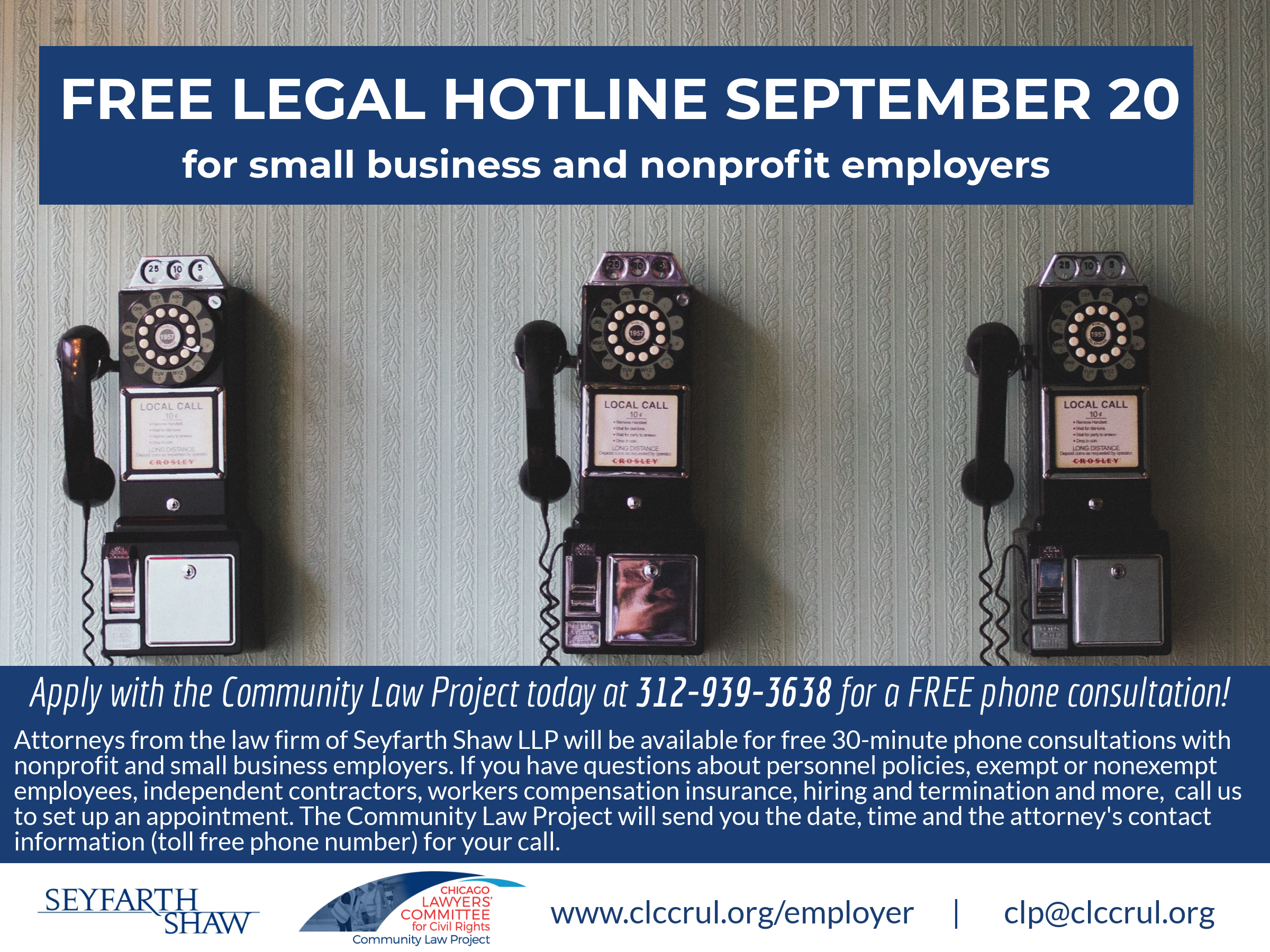 2018-09-20 Employer Hotline.png
